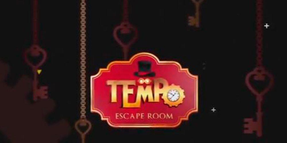 Regala una experiencia diferente jugando al Escape Room en Sevilla